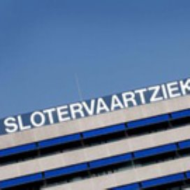 Slotervaartziekenhuis werft 100 Wajongers