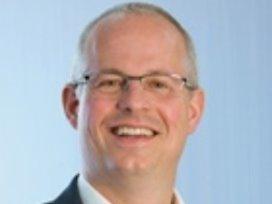 Ascom benoemt Fritz Mumenthaler tot CEO