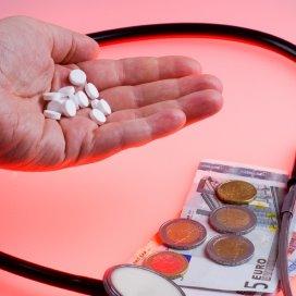 'Kosten nooit doorslaggevend bij behandeling'