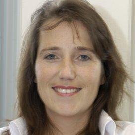 Mirjam Lormans nieuwe directeur Rivas Zorggroep