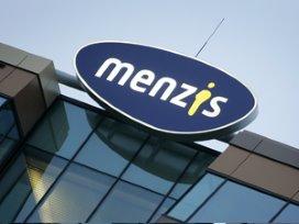 Menzis maakt vijf keer meer winst