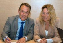 Samenwerking GGZ NHN en Brijder Verslavingszorg