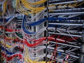 GGNet maakt EPD beschikbaar via ZorgComputercentrum