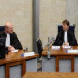 Omring wil in overleg met gemeente Hoorn