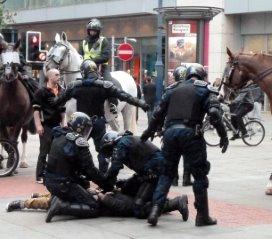 Politie-EPA-400.jpg