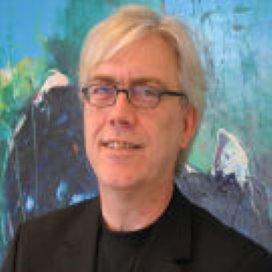 Den Haag lanceert Wmo-plan