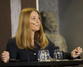 CZ en VGZ willen meerjarenafspraken voor transitie