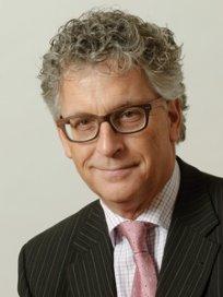 Lex van den Ham voorzitter toezicht Vitras/CMD