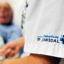 St Jansdal trekt 20 miljoen uit voor Epic