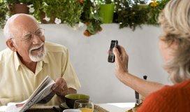 Vodafone: 120.000 euro voor beste ideeën mobiele zorgtechnologie