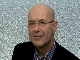 Hans van Eck nieuwe directeur NIP