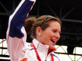 Olympisch roeister wordt ambtenaar VWS