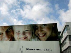 Achmea verwacht geen wachtlijsten in 2012