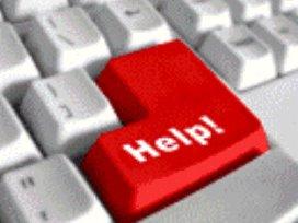 E-hulp.nl organiseert kennisbijeenkomst online hulp