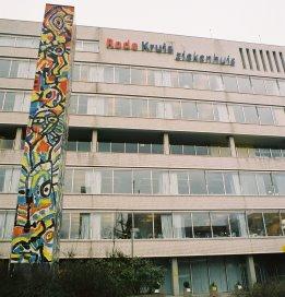 Rode Kruis Ziekenhuis Beverwijk.jpg