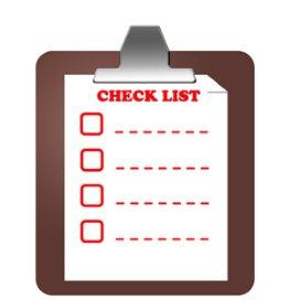'Nieuwe DSM-5 leidt tot etiketten plakken'