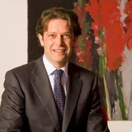 Piet-Hein Buiting interim-voorzitter Deventer Ziekenhuis