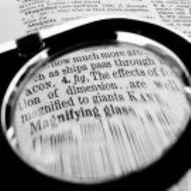 VWS onderzoekt gevolgen kredietcrisis