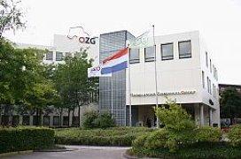 Oost-Groningse ziekenhuizen komen op 1 locatie