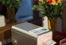 Philips wil therapietrouw in thuiszorg verbeteren