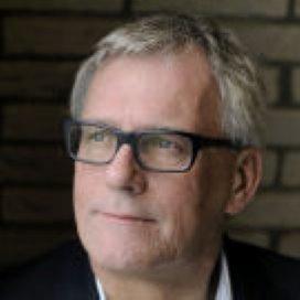 Hans Kedzierski bestuursvoorzitter GGZ Friesland