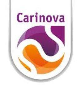 ACM haalt bakzeil: boete Carinova geschrapt