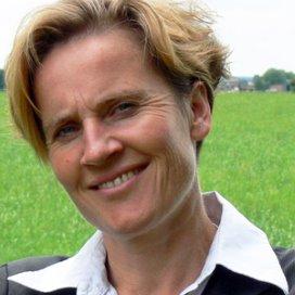 Annemiek Nelis in toezicht Rijnstate