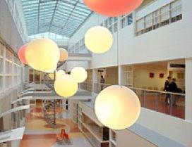 IC Gelre Ziekenhuizen weer open