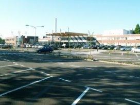 Ziekenhuis Winterswijk richt vizier op Twente