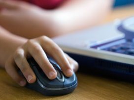 CIZ lanceert rapportage 'Aanspraak op AWBZ-zorg'