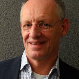 Wim Oving nieuwe bestuurder Accolade Zorggroep