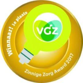 1. Zinnige Zorg Award 2016.png.jpg