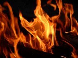 Nieuw onderzoek naar brand De Geinsche Hof
