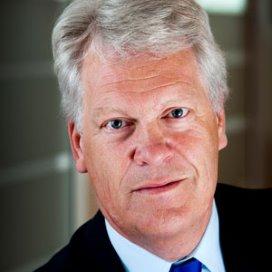Wim Kuijken voorzitter toezicht VUmc