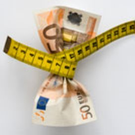 Wettelijke salarisnorm zorgbestuurder op komst