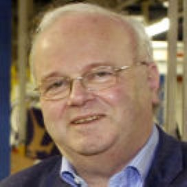 DSW: Vlietlandcoöperatie 'gaat gewoon door'