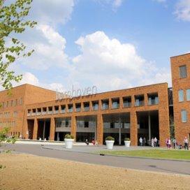 Bernhoven meest gastvrije ziekenhuis 2014