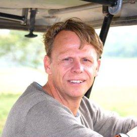 Tom Kliphuis bestuursvoorzitter Coöperatie VGZ
