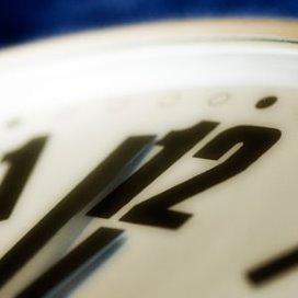 VWS presenteert formule tegen minutenregistratie