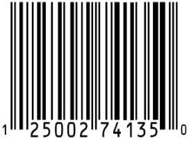 Helft minder medicatiefouten door gebruik barcodes