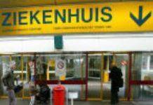 Sale and lease back: ook voor middelgrote ziekenhuizen interessant