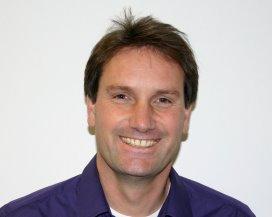 Edwin Smit in bestuur Ommelander Ziekenhuis Groep