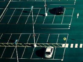 NVZ mag zich in parkeertwist Sint Antonius mengen