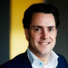 FocusCura opent e-health-kantoor in Amsterdam