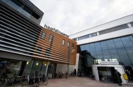 Stroomuitval in ziekenhuis Hengelo