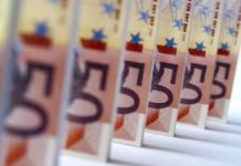 'Specialisten in loondienst zijn absoluut geen grootverdieners'