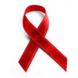 Topadviseur Bush naar aids-congres Amsterdam