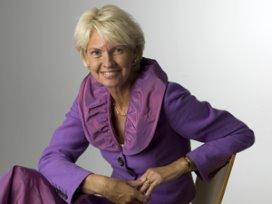 Lidy Hartemink naar bestuur Noorderboog