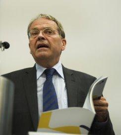 Meer klachten over IGZ bij de ombudsman