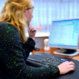 Eerste 'betaal-wat-je-wilt' e-health modules online